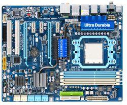 Gigabyte MA790FXT-UD5P