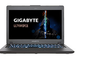 Gigabyte P34W : notebook gamer poids plume avec GeForce GTX 970M à bord