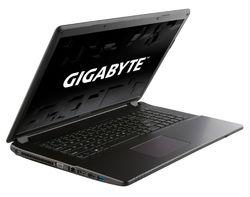 Gigabyte Q2756N v2