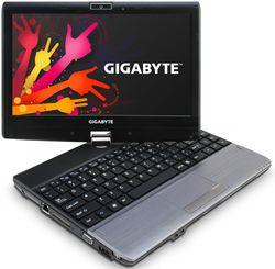 Gigabyte T1125