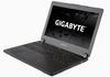 Gigabyte Ultraforce P35W : notebook 15,6 pouces orienté gaming