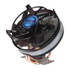 Gigabyte ventirad Volar