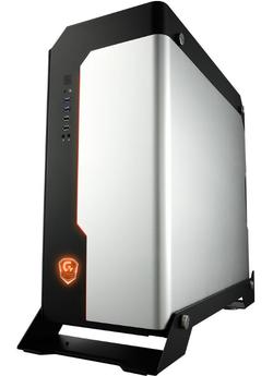 Gigabyte Xtreme Gaming XC700W (2)