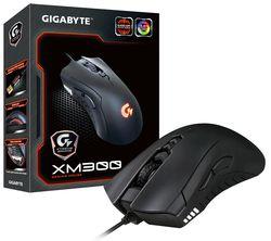 Gigabyte Xtreme Gaming XM300 (1)
