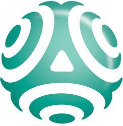 Gimbal logo