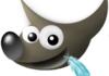 Plugins Photoshop dans Gimp et sous Linux !