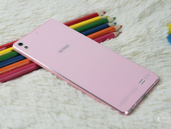 Gionee Elife 5.1 2