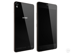 Gionee Elife 5.1 4