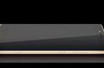 Gionee Elife E8 : smartphone haut de gamme avec photos 100 Mégapixels