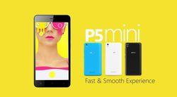 Gionee P5 mini (2)