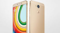 Gionee S6 Pro (1)