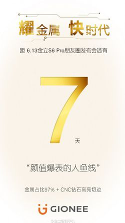 Gionee S6 Pro (3)