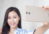 Smartphones Android : Gionee officialise son S9 Full HD à double capteur photo