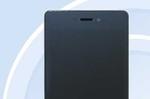 Smartphone Gionee V381 : support 4G / LTE et grosse batterie