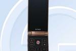 Gionee W900 1