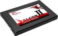 Gkill disque dur SSD Falcon II