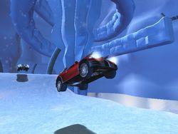 Glacier 2 - Image 5