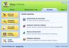 Dossier : 5 logiciels gratuits pour nettoyer Windows