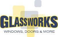 GlassWorks logo