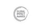 global-impact-awards-logo
