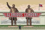 Glorious Leader - vignette