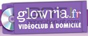 Glowria fr