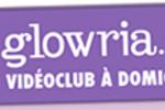 glowria.fr