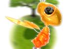 Glupod