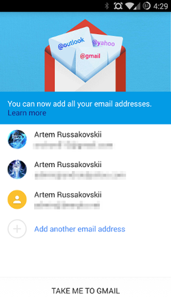 Gmail-5.0-Android-1-Android-Police