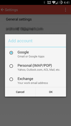 Gmail-5.0-Android-2-Android-Police