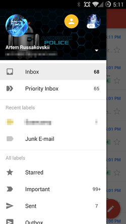 Gmail-5.0-Android-3-Android-Police