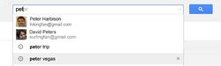 Gmail-amelioration-recherche