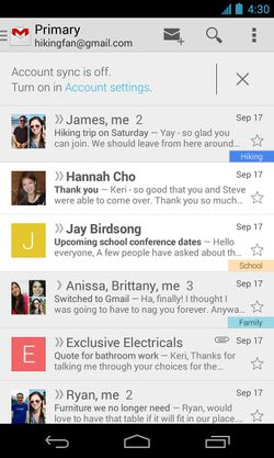 Gmail-Android-alerte-sync