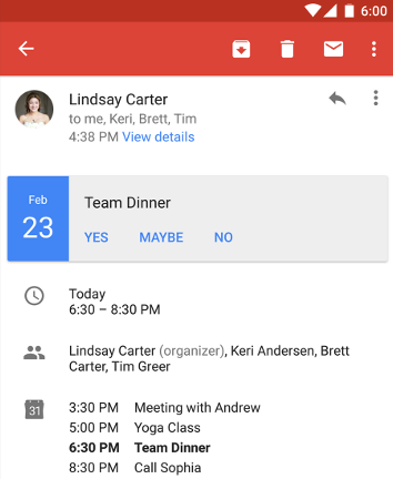 Gmail-Android-Instant-RSVP