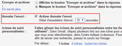 Gmail-annulation-envoi