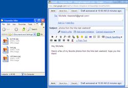 gmail-attachments-1