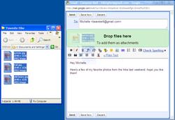 gmail-attachments-2
