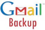 Gmail Backup : conserver ses mails sur un ordinateur