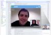 Google ajoute l'audio et la vidéo à Gmail