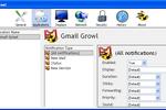 Gmail Growl : la meilleure façon d'optimiser son compte Gmail