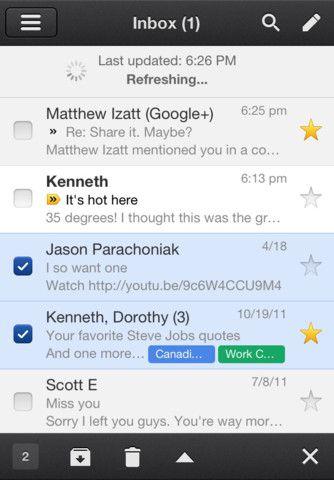Gmail_iOS-GNT