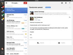 Gmail-iOS-iPad