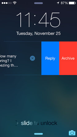 Gmail-iOS-notification