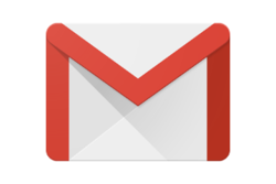 Gmail-logo-Android