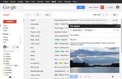 Gmail-nouveau-mode-composition-1