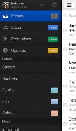 Gmail-nouvelle-boite-reception-iphone