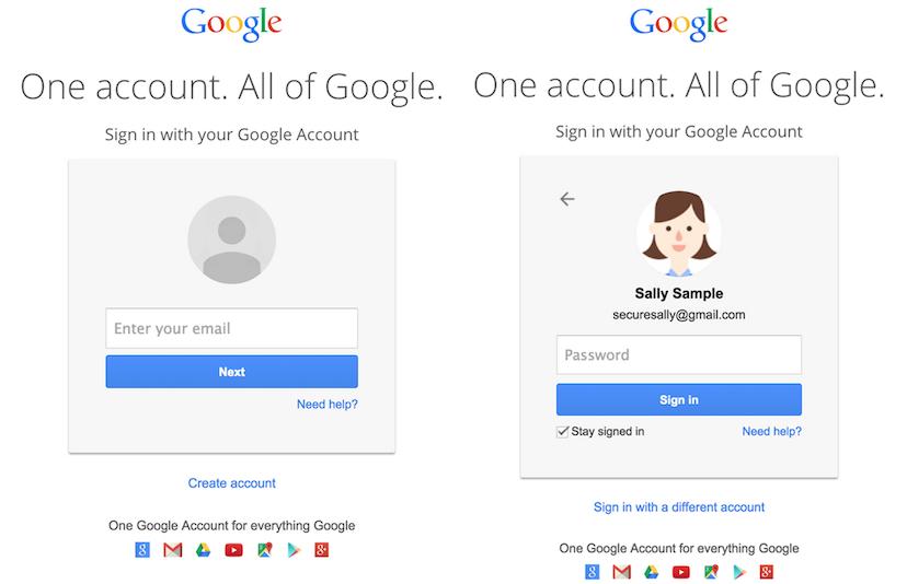 Gmail-nouvelle-connexion-Web