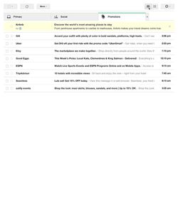 Gmail-onglet-promotions-vue-liste