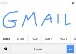 Gmail-outils-saisie-2