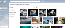 Gmail-themes-personnalises